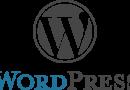 WordPress si aggiorna alla versione 3.1.4