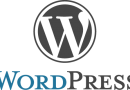 WordPress 3.2.1: corretta incompatibilità JSON