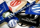 Disponibile la versione 3.1.2 di WordPress