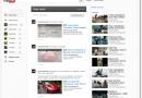 Nuova interfaccia Youtube: ecco come attivarla