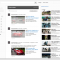 Nuova interfaccia Youtube: ecco come attivarla